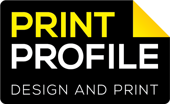 PrintProfile.ie